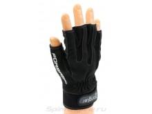 Перчатки Angler PU Leather A-010 p. M