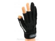 Перчатки Angler PU Leather A-011 p. M