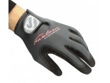 Перчатки Angler Fishing Gloves p. L