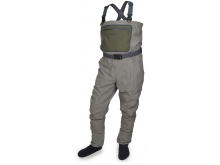 Вейдерсы Kola Salmon Regular Waders L KSRW-L