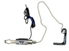 Сигнализатор клева Свингер Osprey (1155)