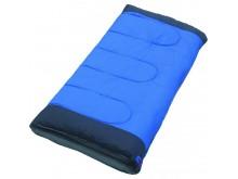 Спальный мешок -одеяло Novus Standart 200 (Чайка)