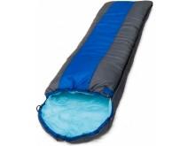 Спальный мешок Dream 300 (Чайка) ш85