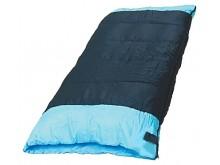 Спальный мешок Novus Large 250 (Чайка)