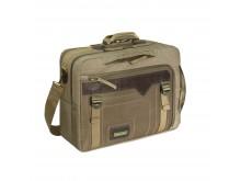 Сумка -рюкзак AQUQTIC С-16