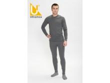 Термобелье Ultramax Dry Mix р. L рост 172-178
