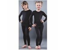 Термобелье Comfort Classic Kids рост 164-170