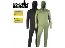 Термобелье  Norfin COSY LINe  L
