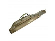 Чехол AQUATIC Ч-01 мягкий для удочек 160см
