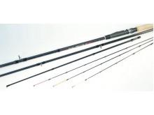 Удилище фидерное BANAX Piccolo 4м до 150гр