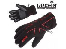 Перчатки Norfin Black р.L