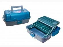 Ящик рыболовный Три кита ЯР-2 8952662