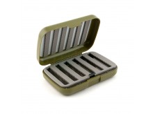Коробка AKARA  для мух