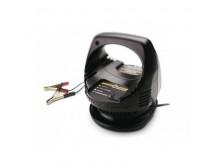 Зарядное устройство для аккумулятора МК-110Р (10А)