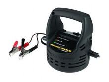 Зарядное устройство для аккумулятора МК-105Р (5А)
